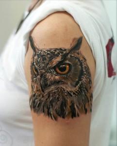 9-3D-Owl-Tattoo1