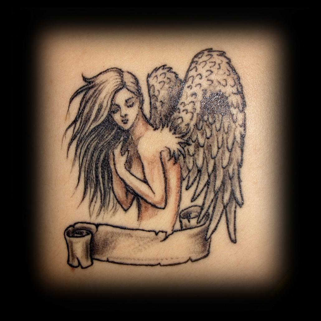 Melek d vmeleri sakarya d vme sakarya d vmeci for Topless tattoo girls