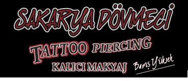 Sakarya Dövme | Sakarya Dövmeci